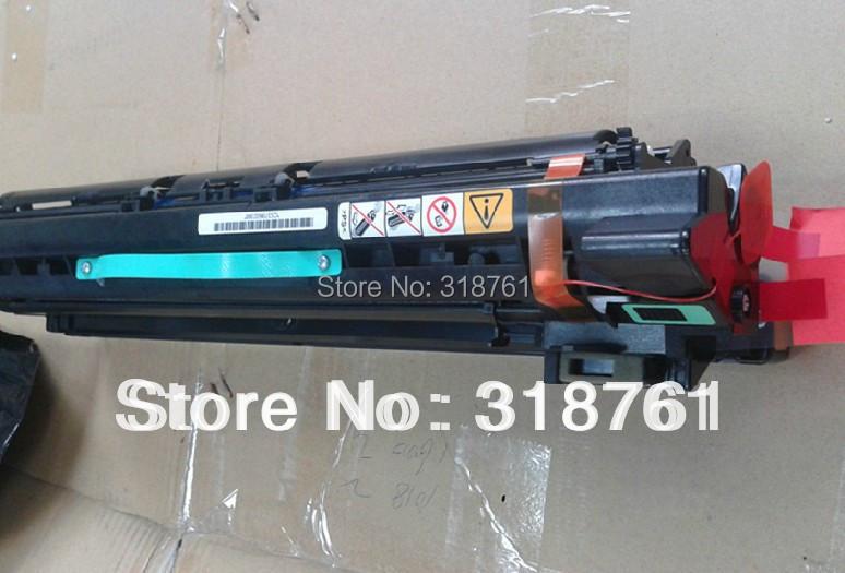 High quality compatible copier drum unit for ricoh  1022/1027/1032/2022/2027<br><br>Aliexpress
