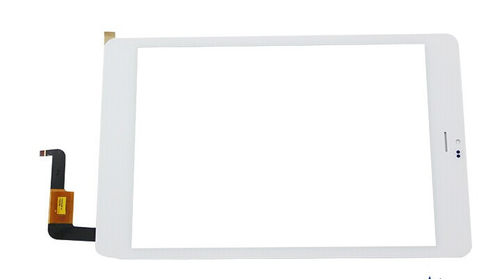 Original 7.85 7.9inch Vonino Sirius QS Tablet Touch Screen Digitizer Touch Panel Glass Sensor Replacement Free Shipping<br><br>Aliexpress