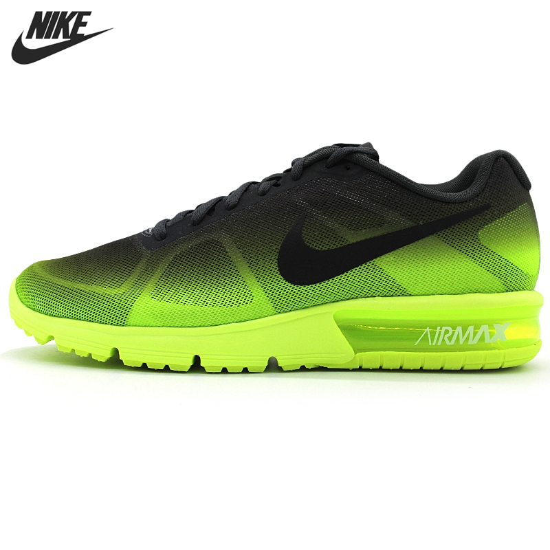 Zapatillas Nike Baratas Aliexpress