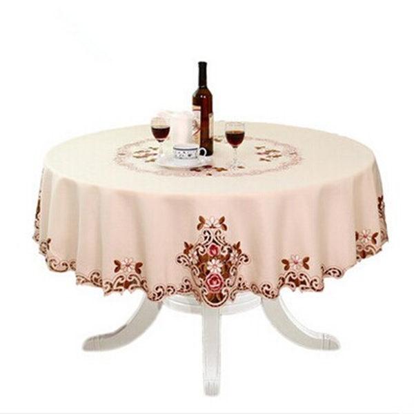 Silla de la boda mesa de vestir   compra lotes baratos de silla de ...