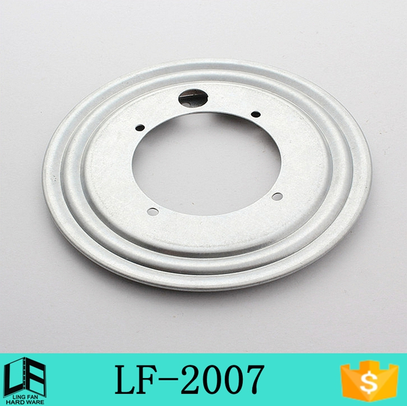 Popular Swivel Base Plate Buy Cheap Swivel Base Plate Lots