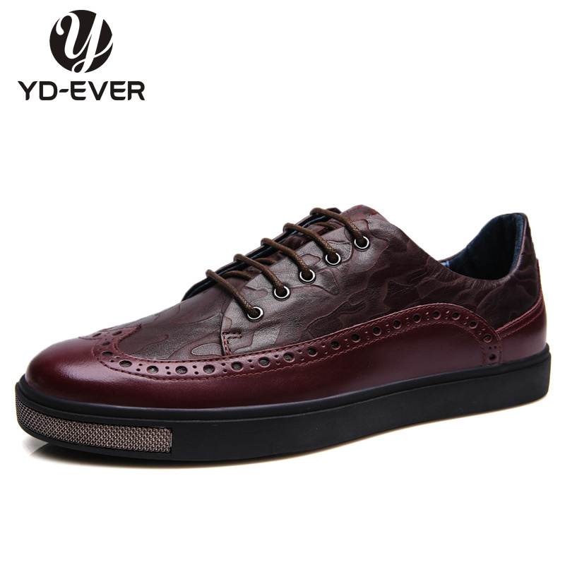 100% genuine leather men casual shoes, fashion oxfords breathable Driving boat shoes,handmade business moccasin Loafers(China (Mainland))