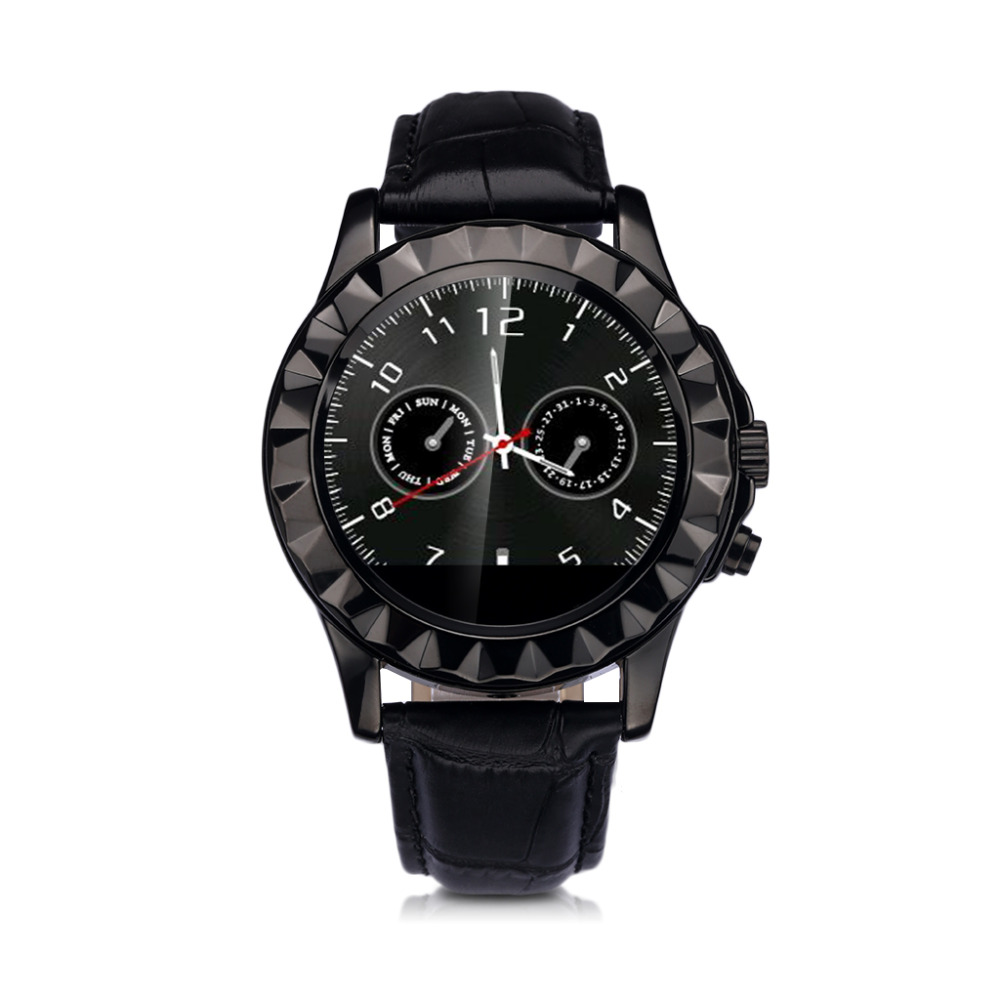 sun s2 rate monitor smart leather sms