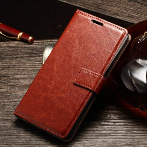 For HuaWei Honor 4x/4 c 4c/5x 5 x 5.5/6x Luxury Soft Leather Case Stand Wallet Phone Bag Cases Flip Card Solt Holder Cover Shell(China (Mainland))