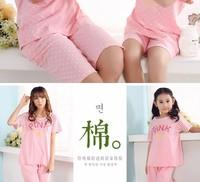 Комплект одежды для мальчиков T + 2 JH13