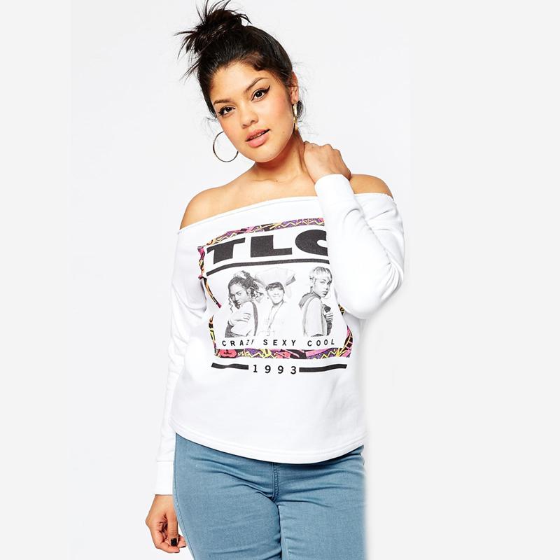 hip hop shirts for girls - photo #19
