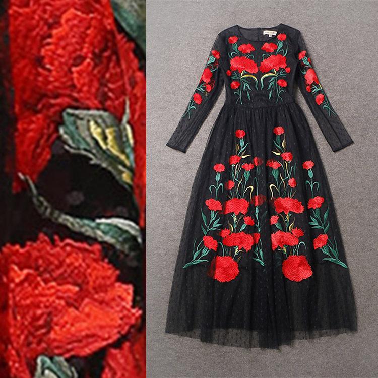 Женское платье Brand New 2015  FZ187 женское платье brand new 2015 fz187