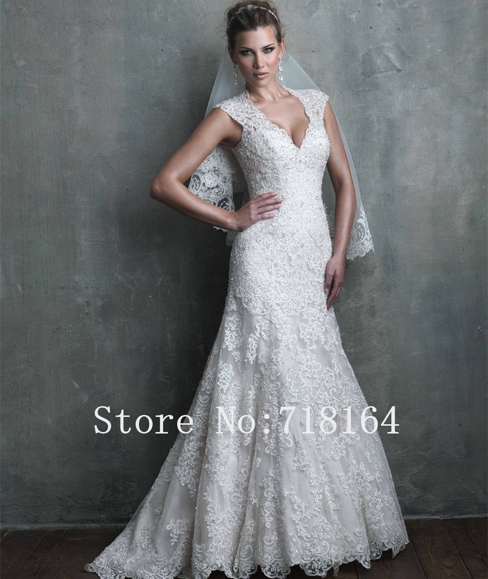 Buy romantic long country western wedding for Plus size country western wedding dresses