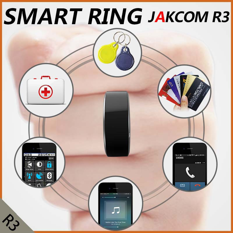 Jakcom Smart Ring R3 Hot Sale In Mobile Phone Flex Cables As For Asus Padfon 2 Lumia 925 Motherboard For Iphone(China (Mainland))