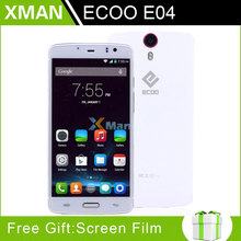 wholesale wcdma android
