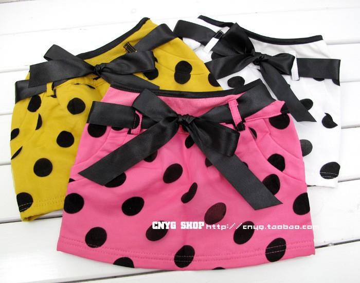 Free shipping retail girls fashion Shorts 2015 new style childrens Shorts girls Shorts kids baby Shorts(China (Mainland))