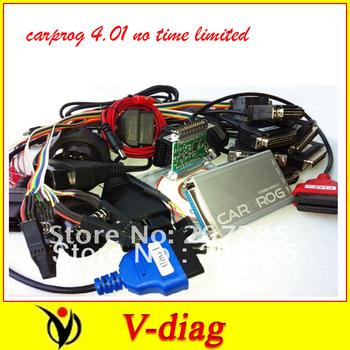 [Quality A+]Best Auto repair tool CARPROG Full V5.46 programmer car prog (radios,odometers, dashboards, immobilizer)