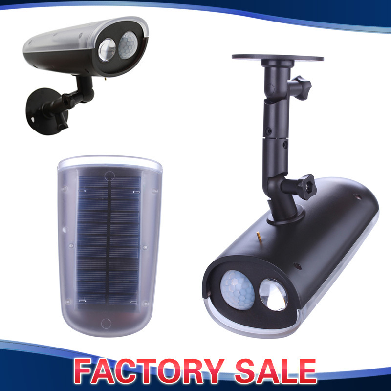 Felxible-Solar-Lamp-Spotlight-Motion-Activated-LED-Sensor