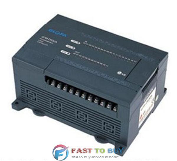 G7E-DC08A LS PLC K120S Series Digital I/O Expansion Module 8 DC Inputs New<br><br>Aliexpress