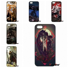 Sony Xperia X XA XZ M2 M4 M5 C3 C4 C5 T3 E4 E5 Z Z1 Z2 Z3 Z5 Compact Japanese anime Berserk Mobile Phone Case Cover Capa - Buy Covers Store store