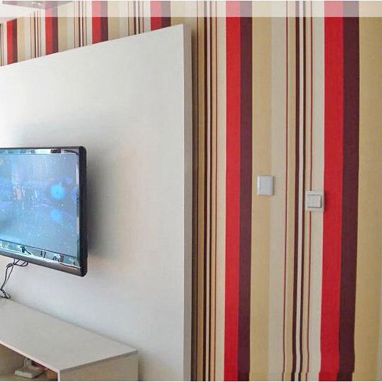 achetez en gros rouleaux de papier peint pas cher en ligne. Black Bedroom Furniture Sets. Home Design Ideas