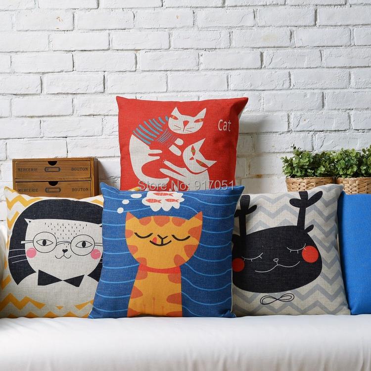 Popular Book Pillow Pattern-Buy Cheap Book Pillow Pattern lots from China Book Pillow Pattern ...