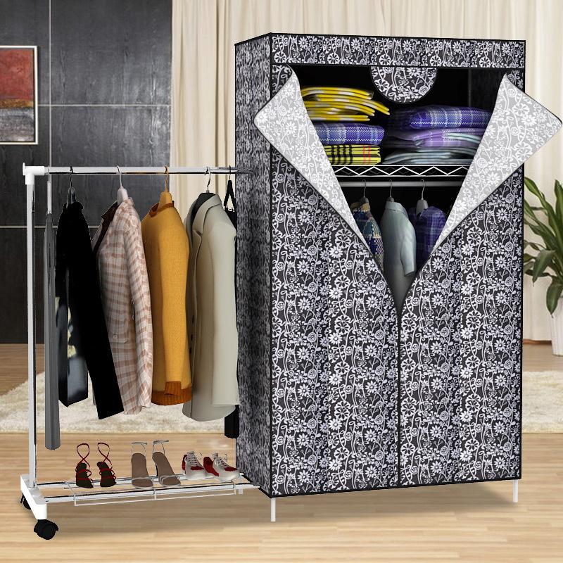 Шкаф чехол для одежды из икеа