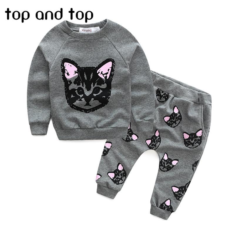2016 hot sale girls fashion childrens Hoodies and Sweatshirts top quality uyrtrtcrdr<br><br>Aliexpress