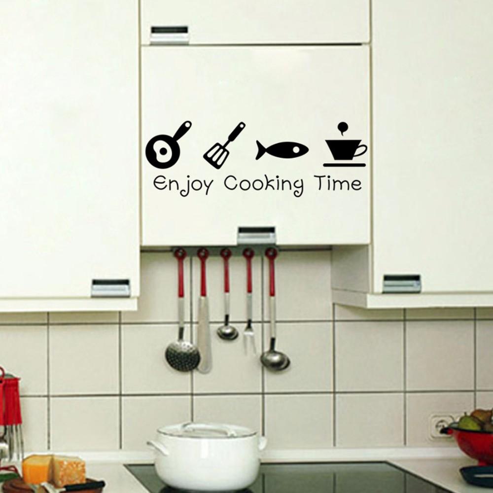 Carrelage de cuisine autocollants achetez des lots petit - Carrelage autocollant cuisine ...