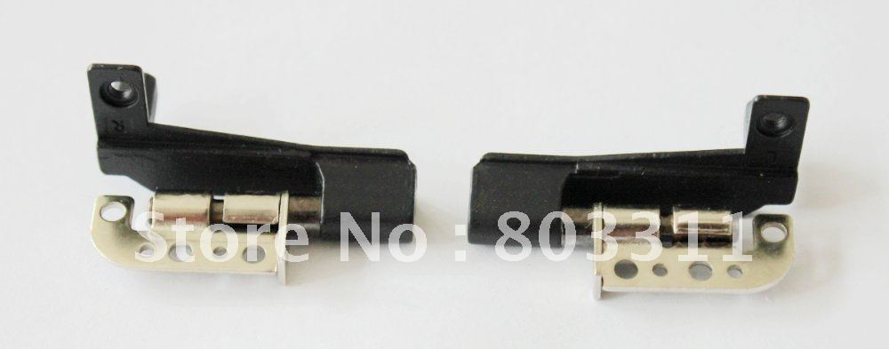 New LAPTOP Screen Hinges for ACER ASPIRE 3620 SERVICE,ACER TravelMate 2420 2423 2440 2442 SERIES(China (Mainland))