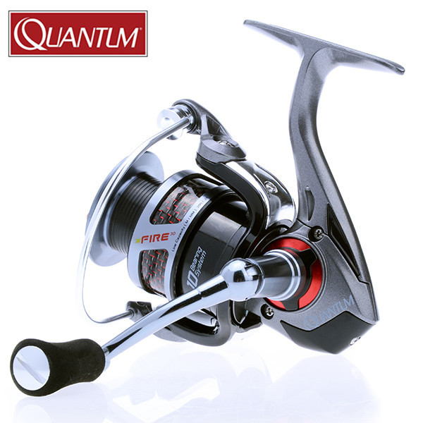 wheel bearing picture - more detailed picture about quantum brand, Fishing Reels