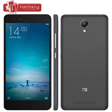 "Originale Xiaomi Redmi Note 2 Prime MTK6795 Helio X10 2.2 Ghz Octa base FDD LTE 4 G 5.5 "" MIUI 6 Android 5.0 1080 P 2 G RAM 16 G ROM(China (Mainland))"