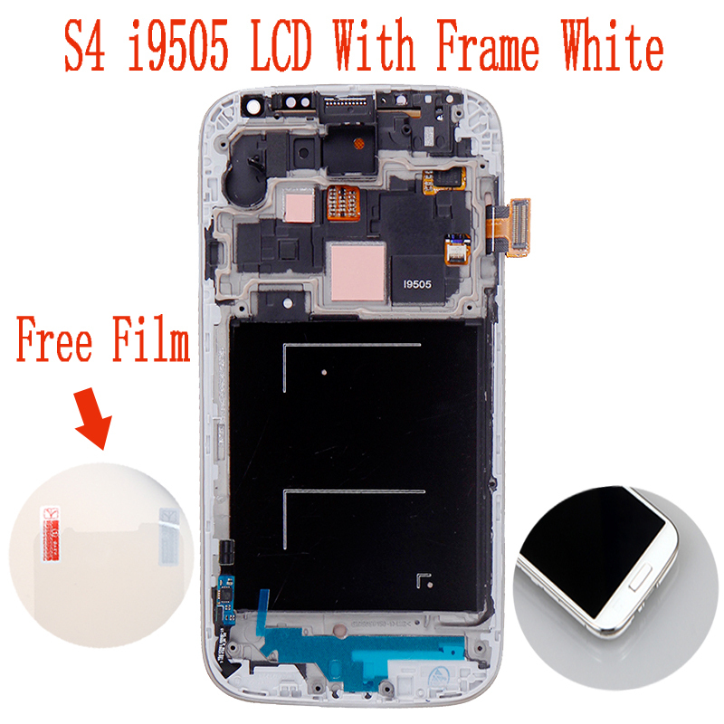 For Samsung Samsung S4 i9505 /100% For Samsung Galaxy S4 IV tlp759 dip 8