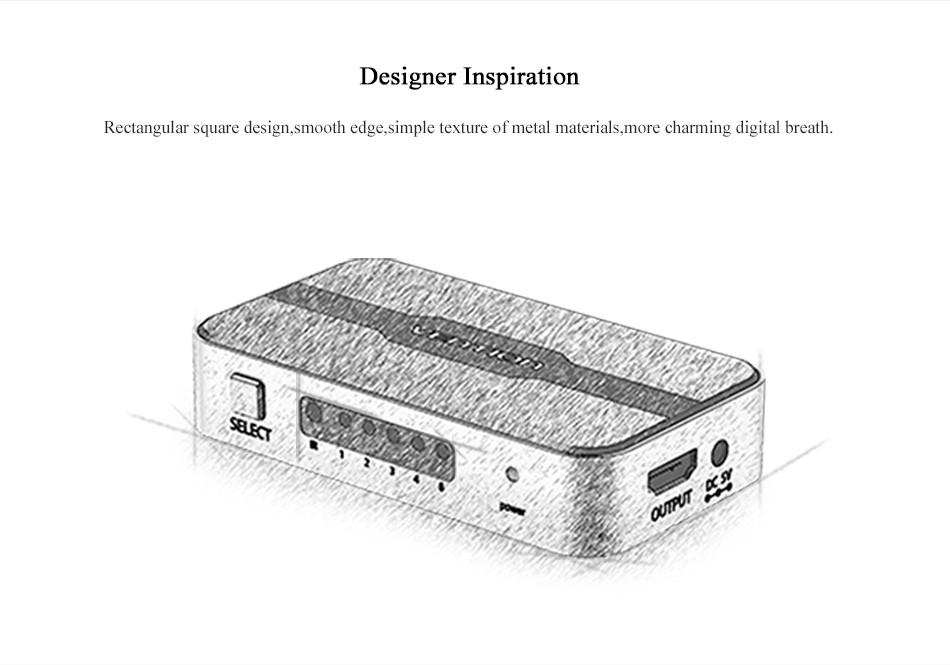 Fuse Xbox 360 Slim : Xbox s back panel wiring diagram and fuse box