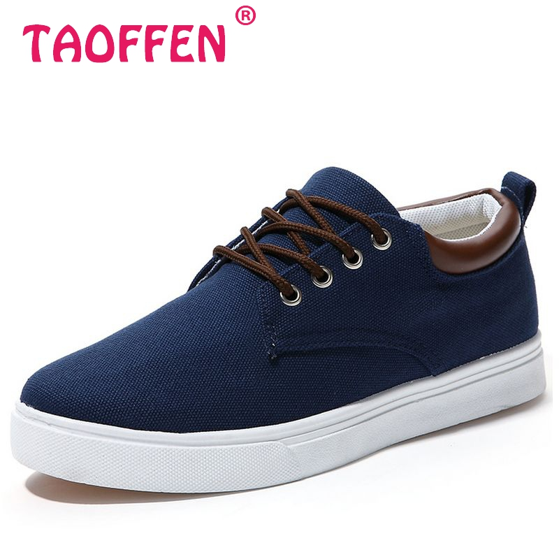 Mens ALL STARs Chuck Ox Low Top Taylor Shoes Canvas Mens Fashion Shoes Men's Casual Shoes Lover's Canvas Shoes Size 39-44 M0215(China (Mainland))