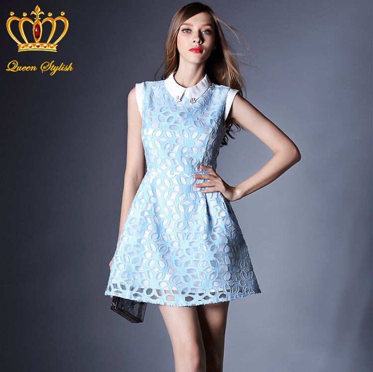 Cute Cheap Clothes Online Shop In London cute dresses uk Price