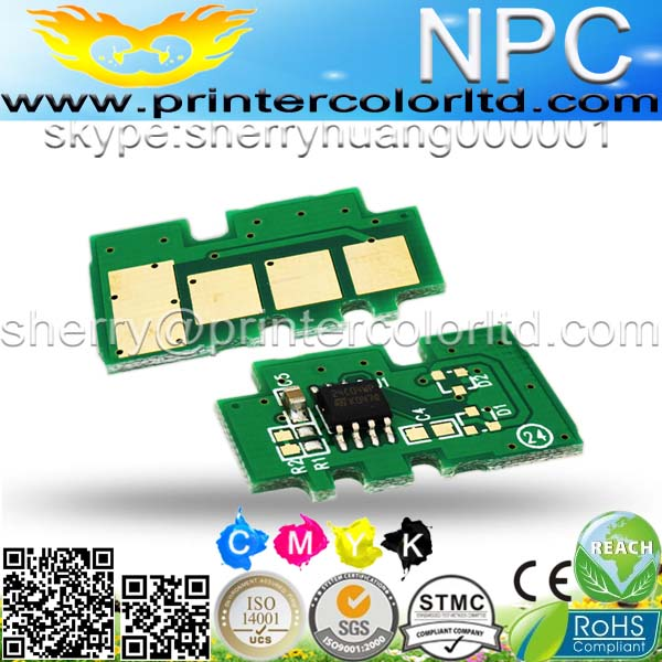chip for Fuji-Xerox FujiXerox workcentre3020VBI WorkCentre 3025 Phaser3025-BI phaser3025 V P-3025 V BI WC 3025 VNI laser toner
