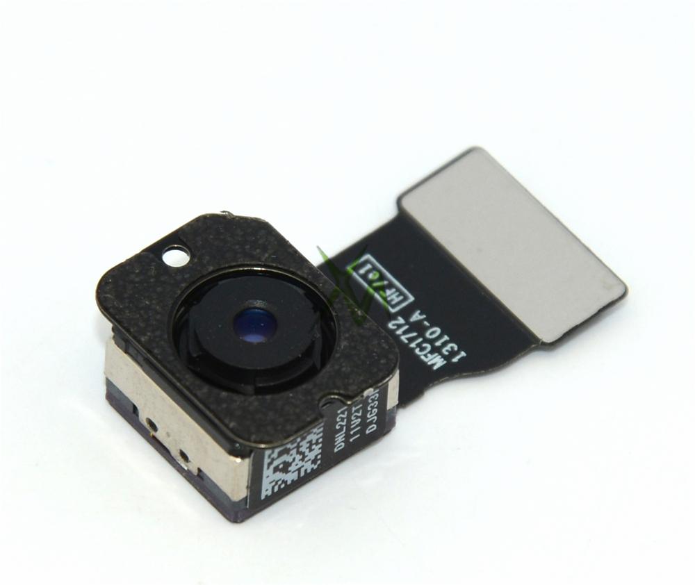 100% Guarantee Original Back Camera Flex Cable For iPad 3 for iPad 4