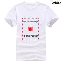 Знак иллюминатов Пирамида приталенное грудь топ с принтом Blvck символ глаз футболка 100% хлопок для человека, футболка с принтом, летние Кругла...(China)