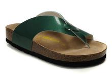 Discount Birkenstock Birki Sandals For Women Outlet,sandalias feminina 2015,cheap white,black,brown platform sandals outlet shop(China (Mainland))