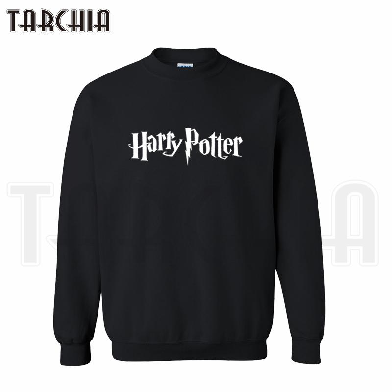 TARCHIA 2016 font b hoodies b font Sheldon Leonard Hofstadter Wolowitz Rajesh font b sweatshirt b