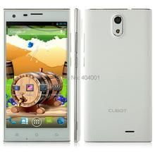 Cubot S308 MTK6582 Cortex A7 Quad Croe 5.0″ IPS OGS screen 16GB ROM 2GB RAM 13.0MP Camera Phone 3G GPS OTG WIFI cell phones W