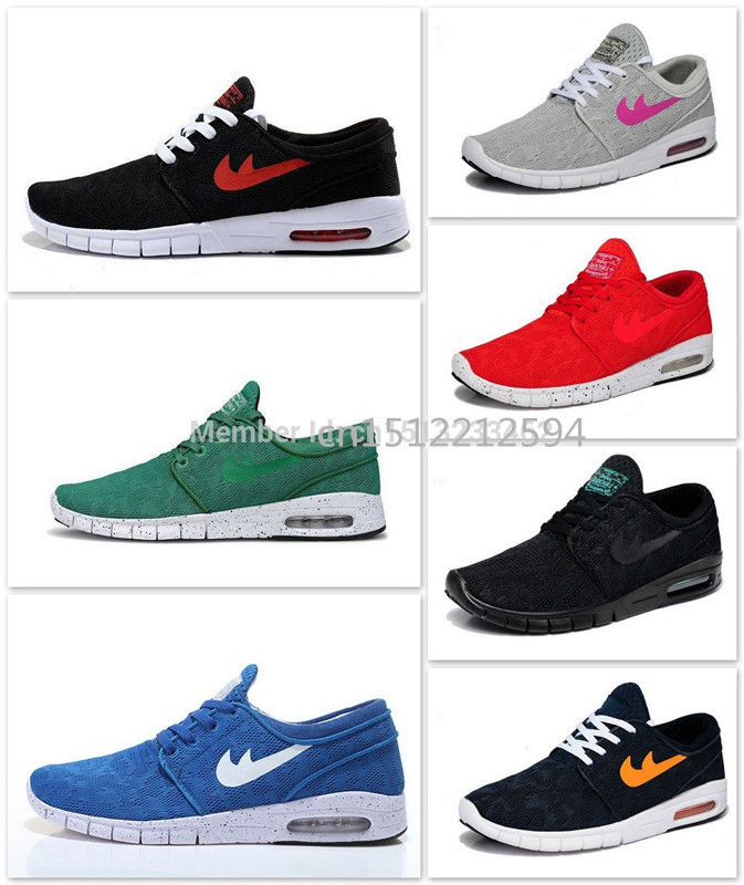 ANTA 2015,  50 , 36/45 MADE IN Vietnam nikeelied.ses roshe run Men shoes huong phan reforming local government in vietnam
