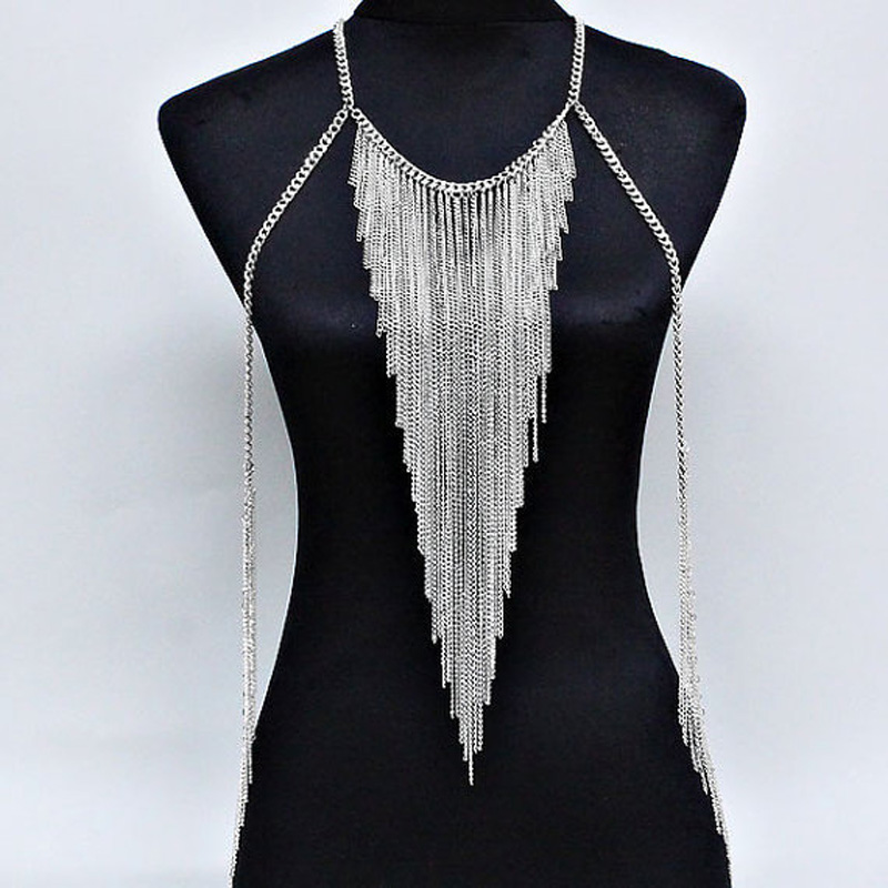 New 2016 Ancient Silver Metal Exaggeration Turkish Style Carved Waist Chain Tassel Belt Women Retro Jewelry Coins(China (Mainland))