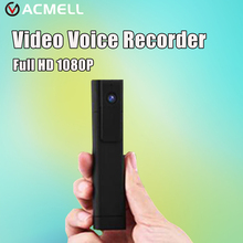 T190 Pen Camera Digital Mini Video Camera Full HD 1080P H.264 Camera Working During Charging Mini DV Camcorder Voice Recorder(China (Mainland))
