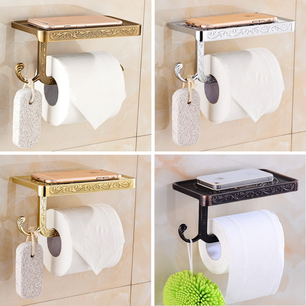 paper plate dispenser Counter aid paper towel holder, vertical stand-up counter-top dispenser - stainless steel, silicone grip, non-skid base, fits all sizes.