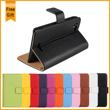 Buy 2014 New Luxury Wallet Leather Flip Case Sony Xperia L S36H C2104 C2105 Mobile Phone Bags Card Holder&Stand for $5.48 in AliExpress store