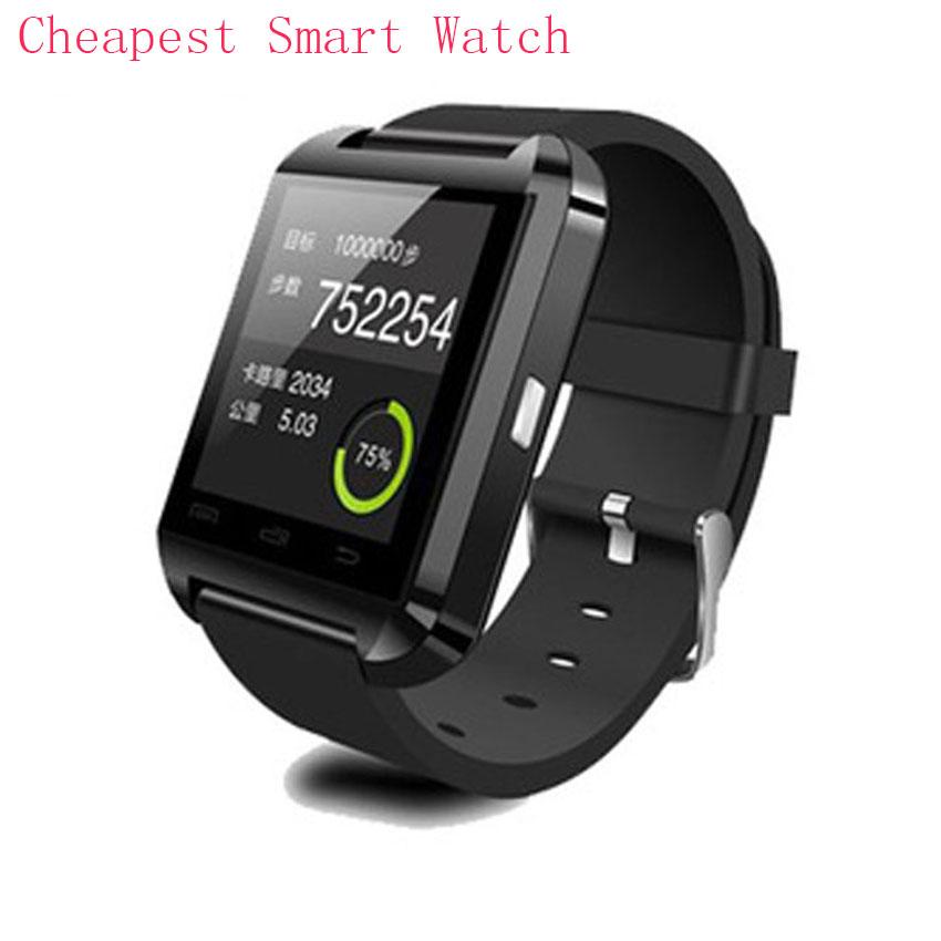 Classic Bluetooth Smart Watch Alarm Clock Health Fitness Phone Remind Smartwatch Killer For Apple Garmin Android PK DZ09/F69(China (Mainland))