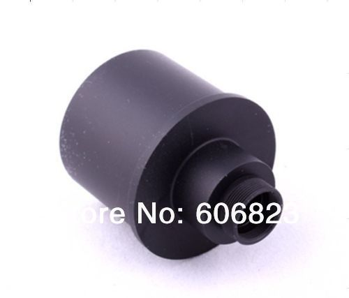 New Webcam Adapter to Fit 1.25 Inch Eyepiece Tube Holder without IR Filter(China (Mainland))