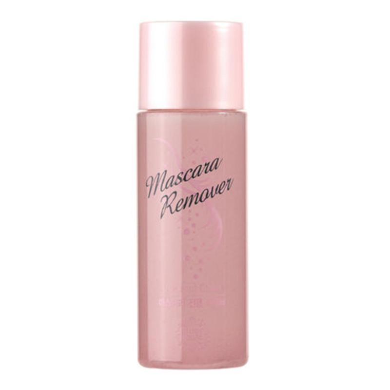 Original Korean Mascara Remover Cleansing Oil 80ml Makeup Remover Deep Clean Cleansing Water ...