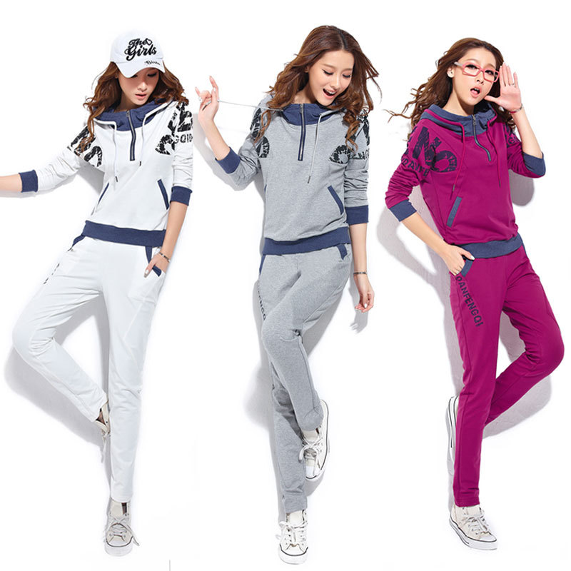 Женская спортивная одежда купить в россии