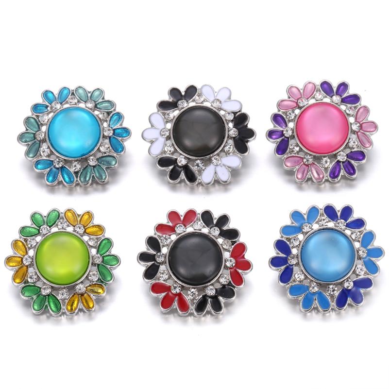 JewelryWe Schmuck Herren Damen Armband, Lieben Freundschaftsarmband Valentinstag Geschenke,