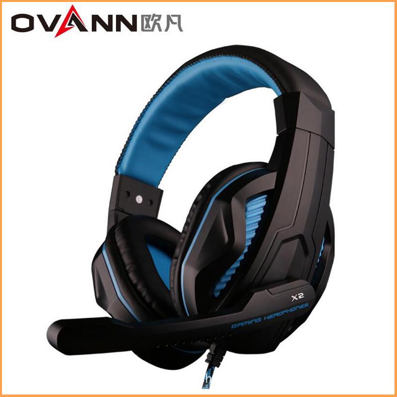 popular orange headphones buy cheap orange headphones lots from china orange headphones. Black Bedroom Furniture Sets. Home Design Ideas