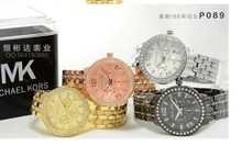 Mulco watch fashion leisure sports brand rubber silicone quartz Wristwatche women see men