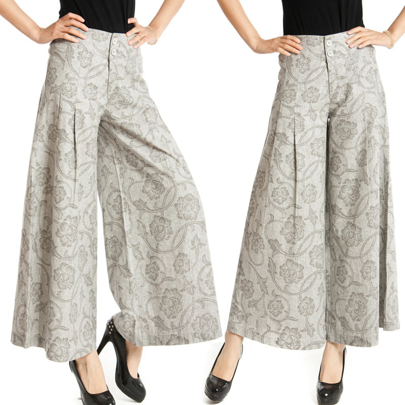 Awesome Linen Pants For Women Beach Pants Womens Linen Pants Island Company